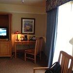 Room 6465