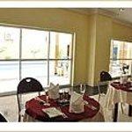 Pelebs Restaurant