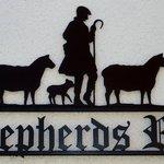 Shepherds Row