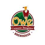 Owe BrewHouse