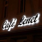 Photo of Cafe Lenet
