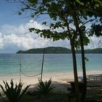 Photo of Manana Borneo Resort