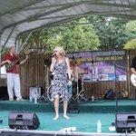 Blues Festival 2011