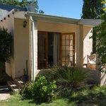 Veranda Kirkwood-Suite