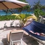Spice Island Beach Resort Foto