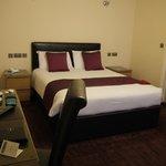 Room #12