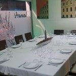 Foto de Restaurante Nawabi