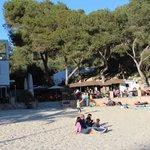 Hostal Playa Foto