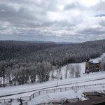 Foto de Soaring Eagle Lodge