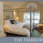 The Harborview Room