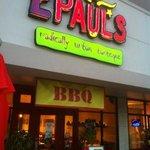 2Paul's