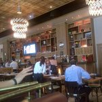 Photo of The Gramercy Gastro Pub