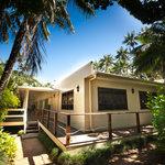Beachcomber Lodge Foto