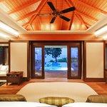 Ocean View Pool Villa (61976018)