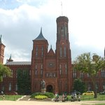The Smithsonian