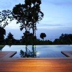 Trisara 2-6 Bedroom Residence