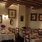Photo of La Table du Village