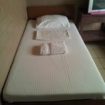 La Maria Pension & Tourist Inn Hotel Photo