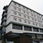 Mitsui Kanko Hotel