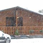 nevicata 08.12.2012