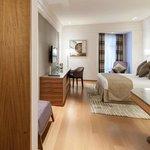 Standard Room (61980399)