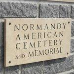 Entrada do memorial