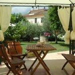 Villa Verde Photo