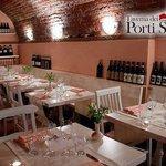 Photo of Taverna dei Porti Scur