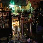 Lannister Pub