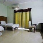 Foto Lotels Hotel