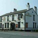 pub picture