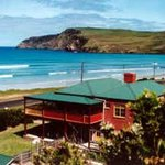 Photo de Cape Bridgewater Sea View Lodge