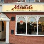 The Massala