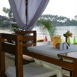 Photo of Art Resort Restaurant