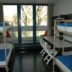 Photo of Lucerne Backpackers Hostel