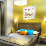 Photo of Ada Rooms