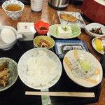 Foto de Yoshifumi