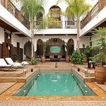 Photo of Riad Kasbah