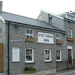 Victoria Inn Borth