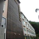 Foto di Hoya Hot Springs Resort & Spa