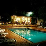 Photo of Hotel Fazendao