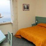 Photo of Hotel Da Giorgio
