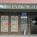 Regal Beagle - Glendale Foto
