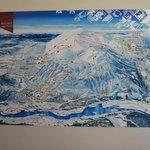Trysil mountain