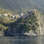 Photo of Ostello di Corniglia