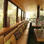 Photo of Keyif Restaurant