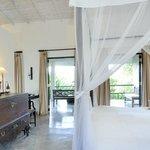 Araliya Suite