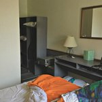Photo de Hotel Bollaert
