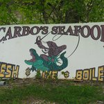 Carbo's Seafood Restaurant