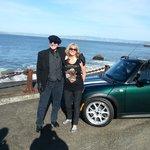 Reed & Sue